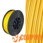 Пластик ABS PP3DP Желтый