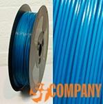 Пластик ABS PP3DP Синий