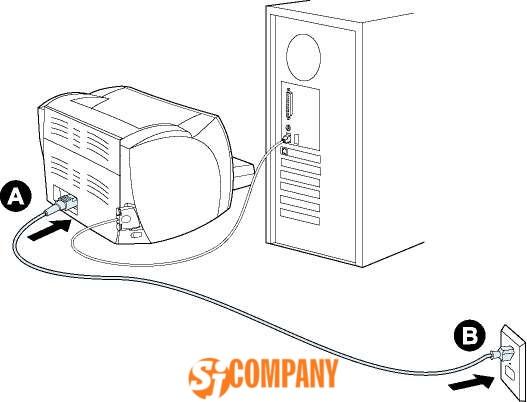 инструкция по настройке принтеров этикеток CST DP 24 и АТОЛ BP 21