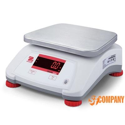 Весы OHAUS Valor 2000