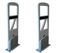RFID ворота, порталы