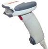 Ручной контактный ССD сканер Zebex Z-3070 EC