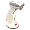 Ручной контактный сканер Zebex Alpha-70