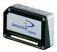 Datalogic DS 1100