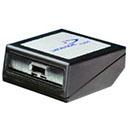 Datalogic Datalogic TC1100