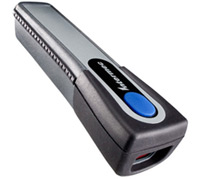 Сканер штрих-кода Intermec SF51